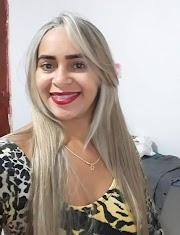 Polícia de São Roberto prende 3 suspeitos do assassinato da empresária de Presidente Dutra.