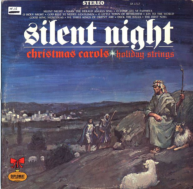 silentnightxmascarols_holidaystrings292