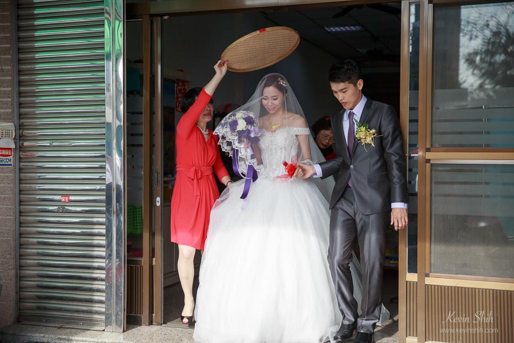 台中婚攝推薦-53
