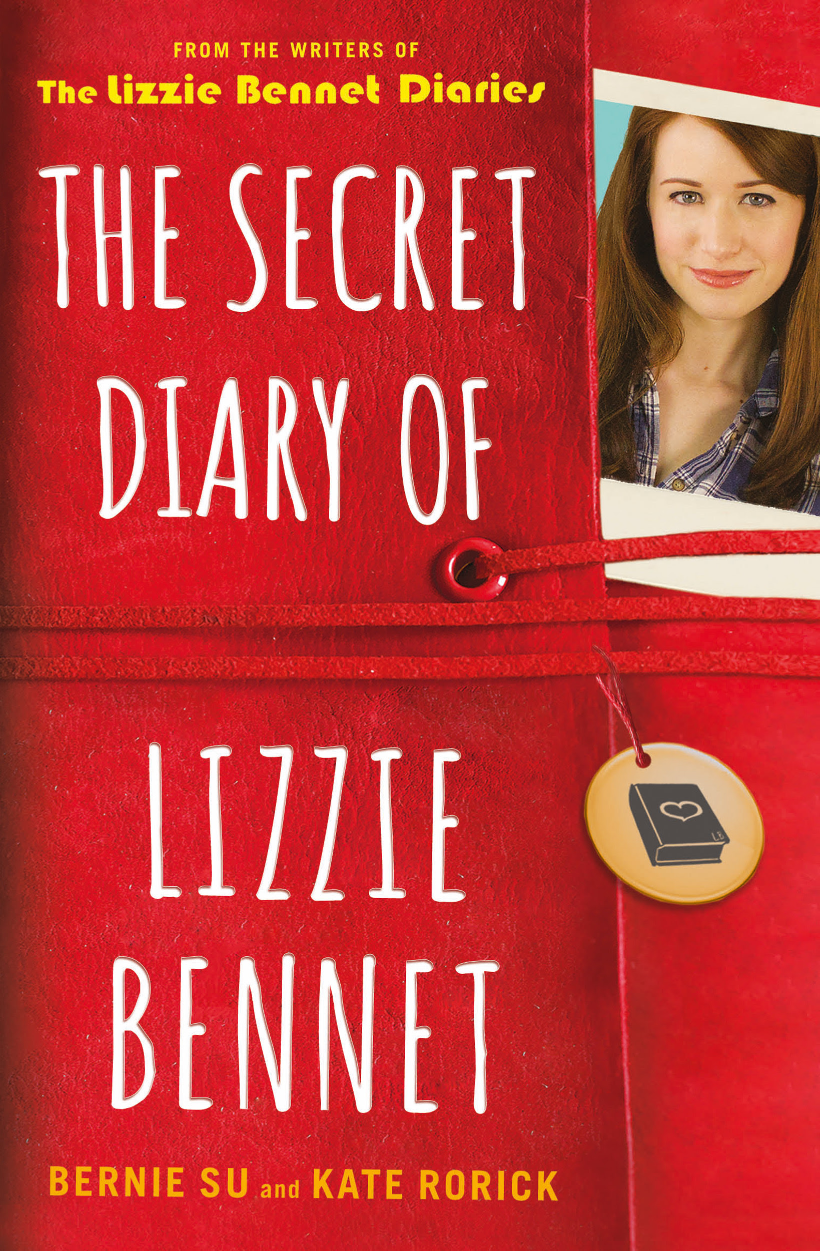 Image result for the secret diaries of lizzie bennet