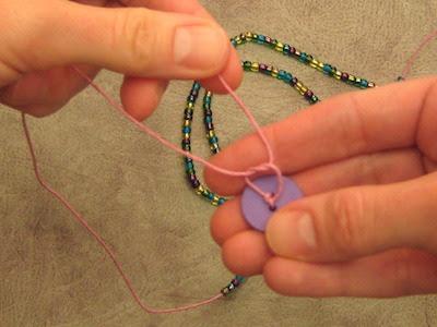 how-to-make-hemp-bracelets-9-400x312