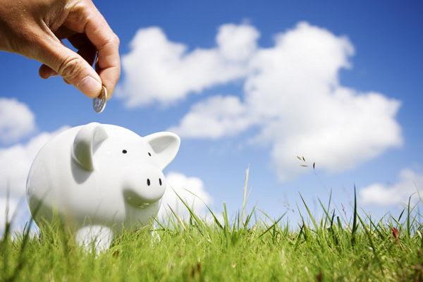 Easy Cash Manager Membuat Laporan Keuangan Pribadi Menjadi Lebih Mudah