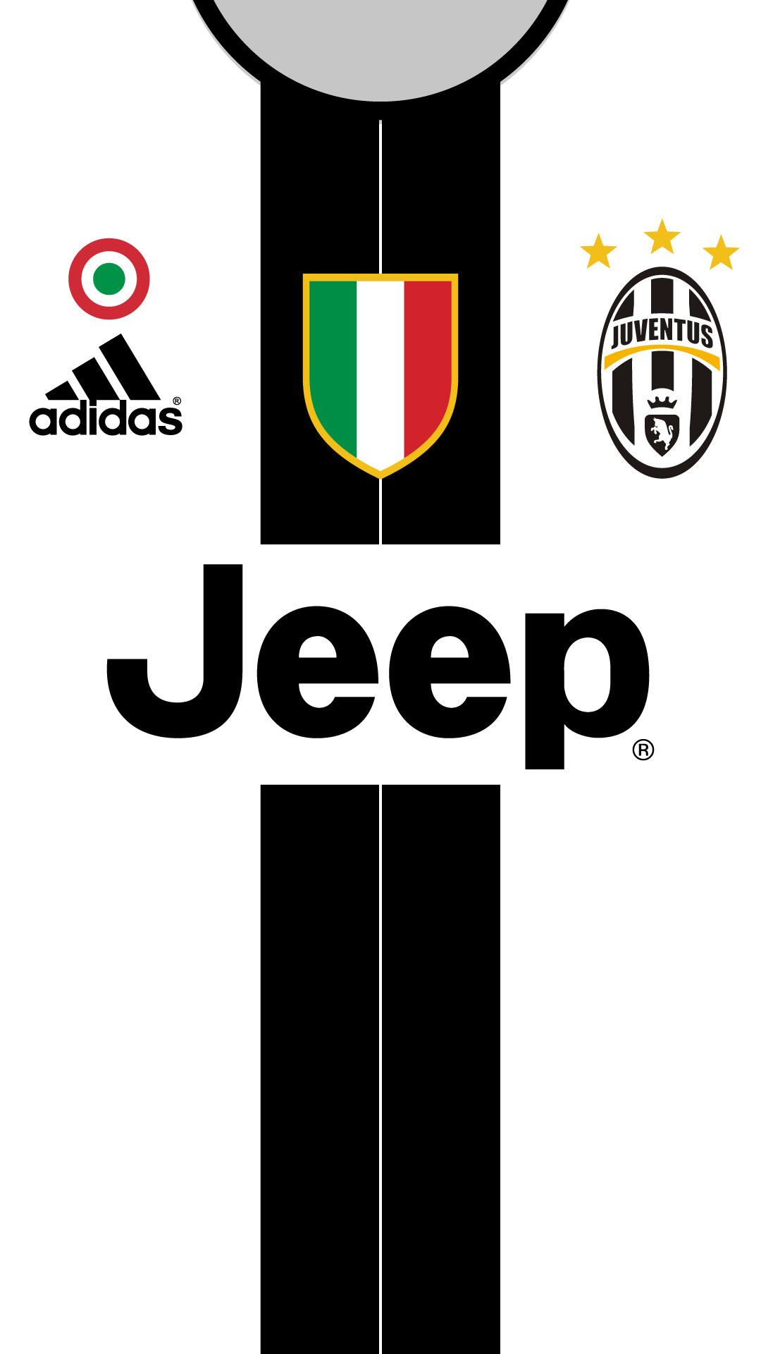 Populer Wallpaper Juventus Hd Terbaru