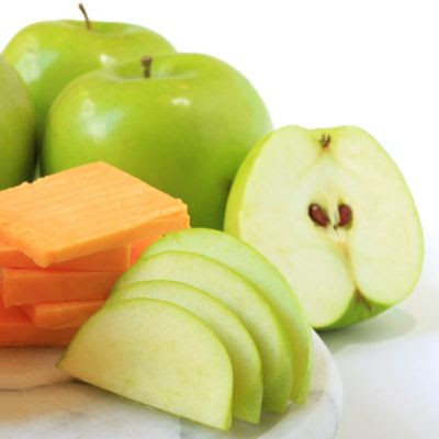 photo apple-cheddar-cheese-400x400_zps9uwgqnze.jpg