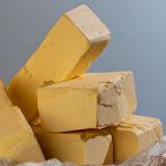 על רקע המחסור בחמאה: תנובה, שטראוס וטרה בדרך לייבא חמאה לישראל - גלובס
