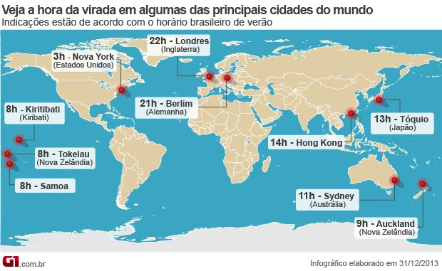 mapa horarios ano novo v. 2 (Foto: 1)