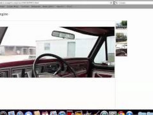 waco auto parts by owner craigslist autos post. Black Bedroom Furniture Sets. Home Design Ideas