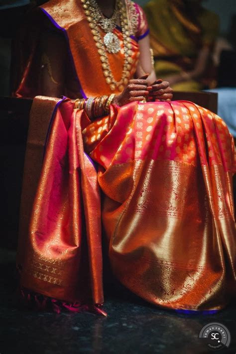 The Best Fabric Stores In Mumbai To Get All Your Wedding