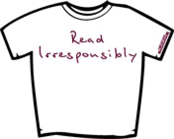 Read Irresponsibly