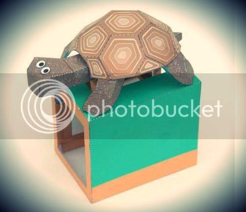 photo turtoiseautomatapapercraft001_zps23b0e8d9.jpg