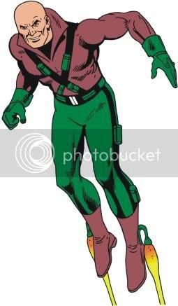 lex luthor photo: Lex Luthor lex-luthor.jpg