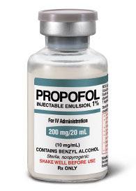 Propofol-200mg
