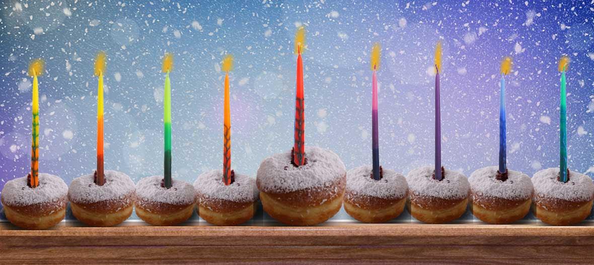 http://booktrib.com/wp-content/uploads/2014/12/Donut-History-1180.jpg