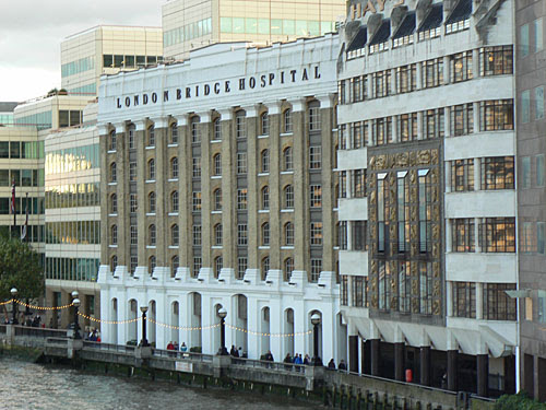 london bridge hospital 2.jpg