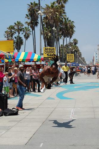 LA Vacation - July 2010 (110 of 198)
