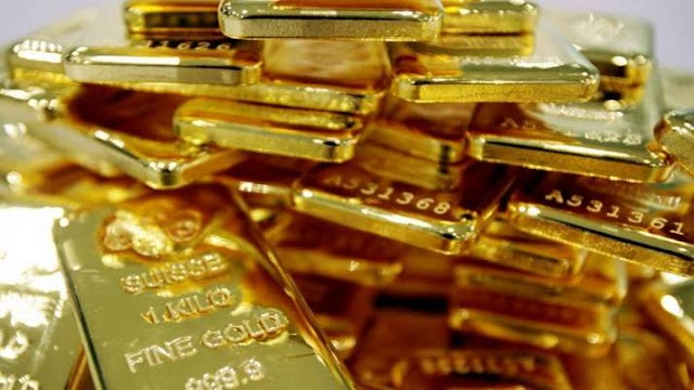 Gold Smuggling: 5 साल में भारत लाया गया तस्करी कर 11,000 किलो सोना, कीमत है 3122 करोड़