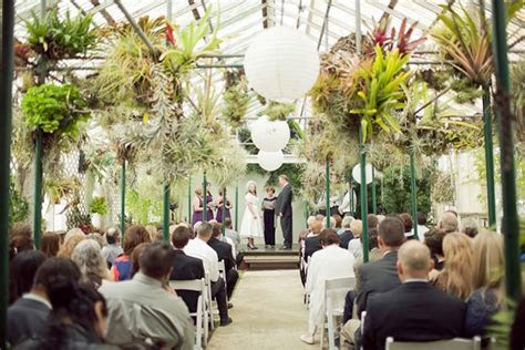 72 best images about Greenhouse Venues on Pinterest