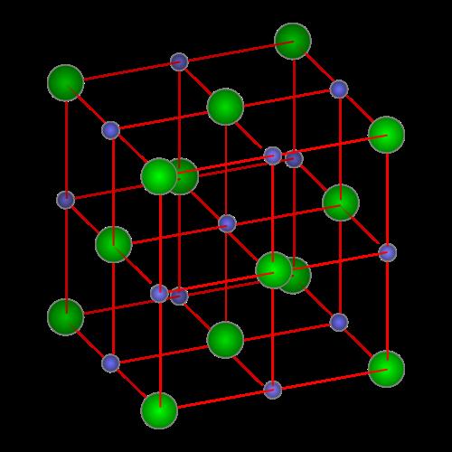 Ficheiro:NaCl-estructura cristalina.svg