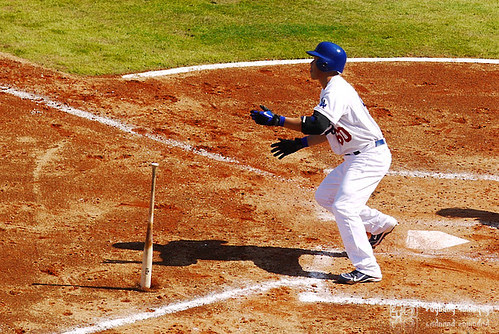 MLB_TW_GAMES_18 (by euyoung)