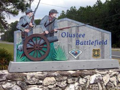 http://www.roadtripamerica.com/ra/Florida/Olustee_Battlefield_Sign-405.jpg