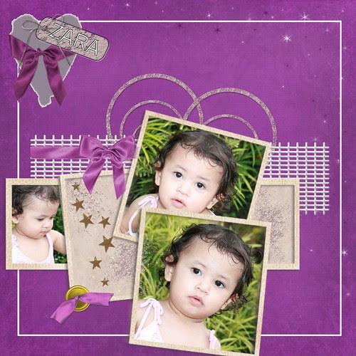 sweet*zara