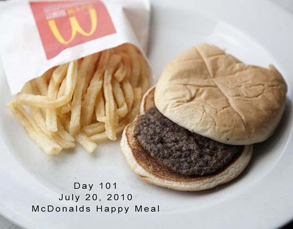Happy Meal project (8)
