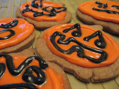 HalloweenCookies (3)