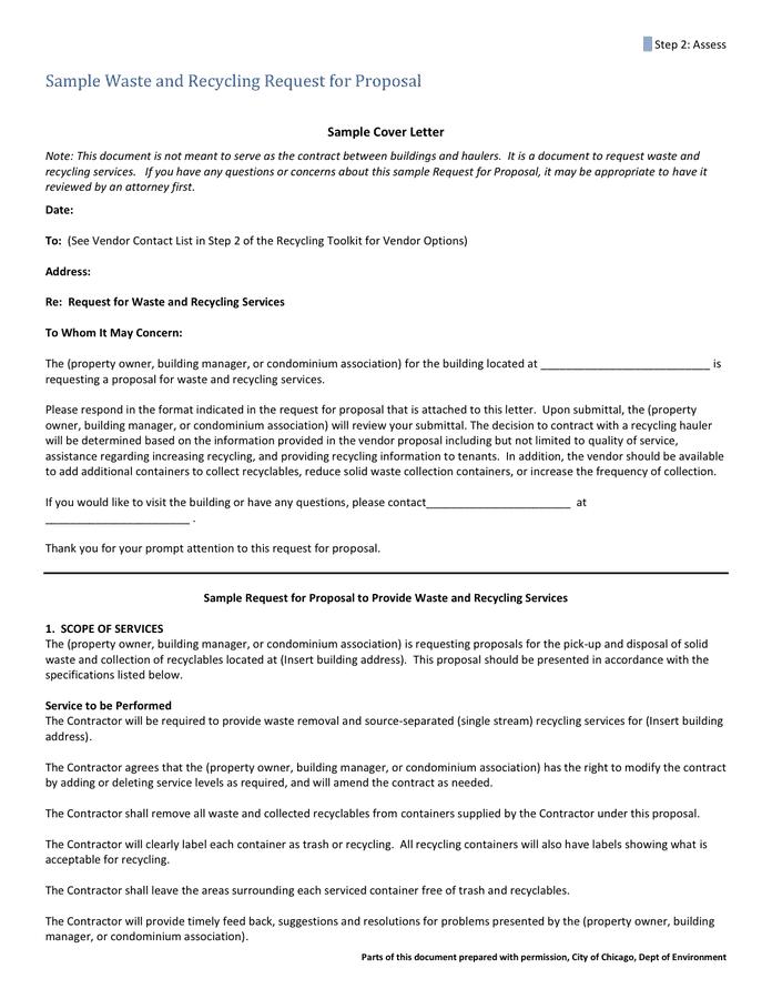 contoh cover letter fresh graduate bahasa melayu