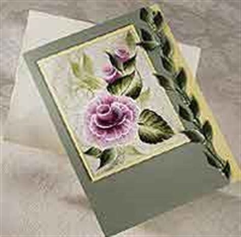 Cardmaking Projects at AllCrafts.net!