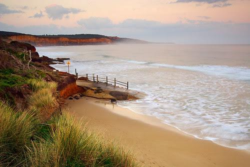 Anglesea, Victoria, Australia IMG_3199_Anglesea