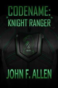 CodeNameKnightRanger_Cover_1200X800