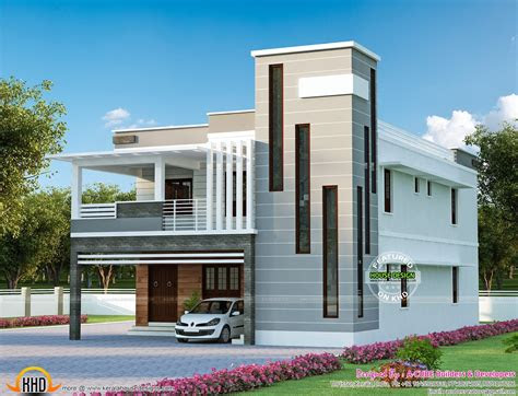 tag  modern house elevations elevation  small