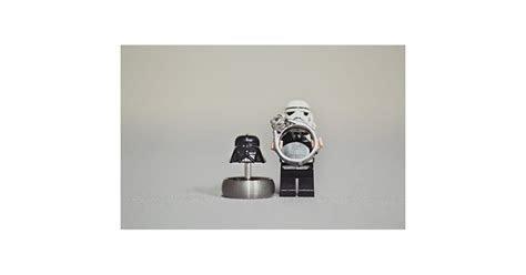 Lego Ring Holders   Star Wars Wedding Ideas   POPSUGAR