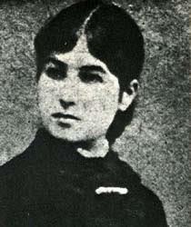 Giselda Zucconi