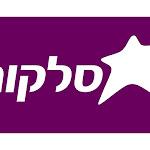תקלה ממושכת בחוות השרתים של נטוויז'ן שיבשה את השירות ללקוחות - ynet ידיעות אחרונות