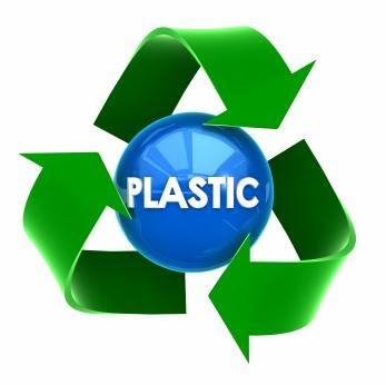 Afbeeldingsresultaat voor plastic recycleren