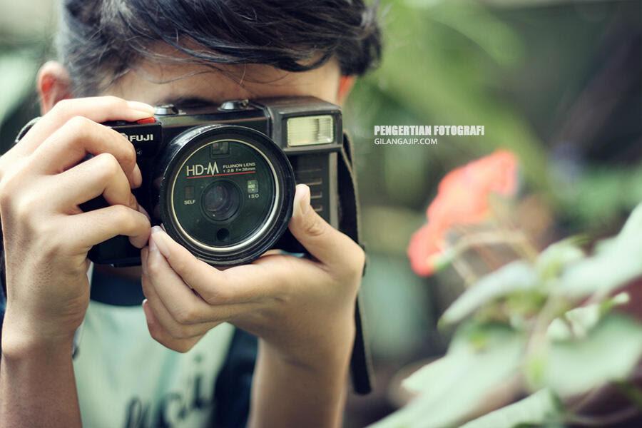 7 Aksi Nekat Fotografer Demi Mendapatkan Gambar Yang Bagus