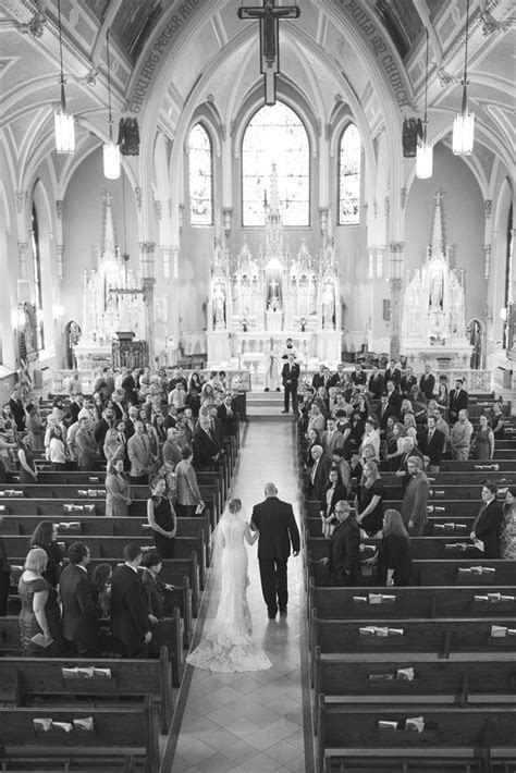 Best 25  Catholic wedding ideas on Pinterest   Catholic