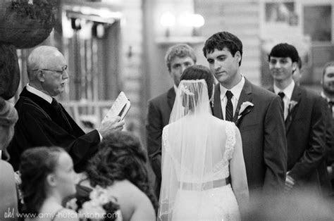 kelsey   drew: joined. a memphis zoo wedding