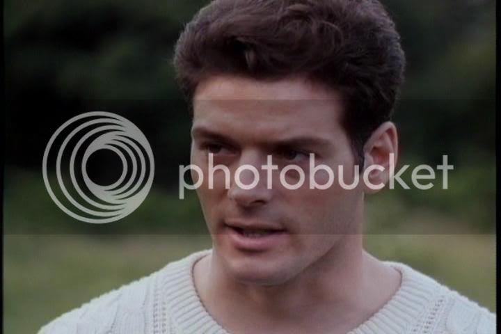 Kevin Spiritas as Mel