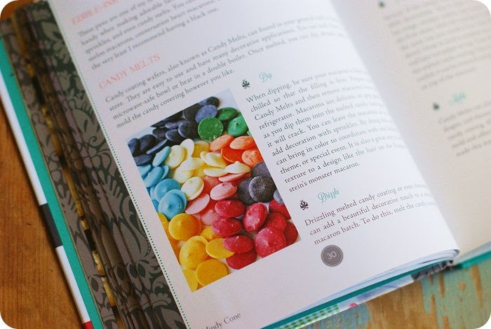 macarons book how to 2 photo macaronsbookhowto2.jpg