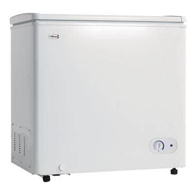 danby premiere danby premiere  cf chest freezer