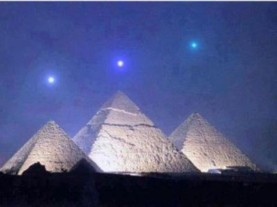 """Mai tare decat """"orice sfarsit al lumii"""" :) Traim un moment MAGIC maine, 3 decembrie! De 2.737 de ani asteapta omenirea asta:"""