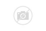Alternative Fuel Heating Systems
