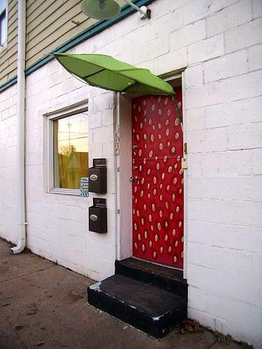 P1221787-Strawberry-Door-Old4thWard