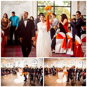 Superhero Wedding on Friday the 13th by Liesl Diesel Photo