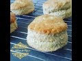 Recette Scones Anglais Thermomix