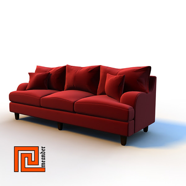 50+ Ultra Modren Sofa Sets Designs For Inspiration