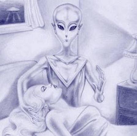http://esoterismos.com/wp-content/uploads/2011/12/alien-abduction-sleep-paralysis_thumb.jpg