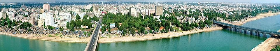 Image result for ahmedabad city